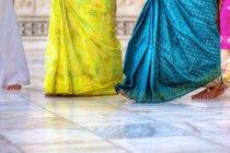 Usi e costumi da scoprire durante il viaggio di nozze in India