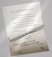 Partecipazioni Matrimonio Per Beneficenza.Bomboniere Solidali Matrimonio Lemienozze It