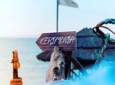 matrimonio spiaggia indicazioni