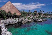 Riviera Maya a Cancun per il viaggio di nozze