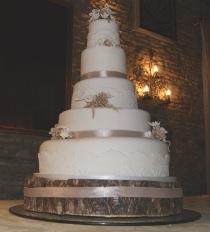 Matrimonio Tema Inverno : Matrimonio dinverno: come organizzare un matrimonio tema montagna