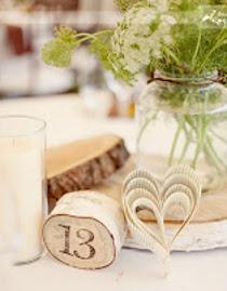 Matrimonio Tema Albero : Matrimonio d inverno come organizzare un matrimonio tema montagna