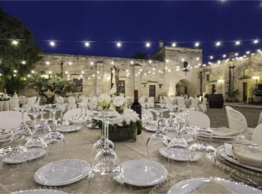 Matrimonio Country Chic Torino : Matrimonio country chic lemienozze.it