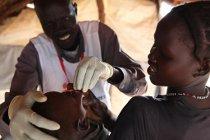 Progetto emergenza rifugiati in Sud Sudan