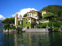 f809e6fbea33 Matrimonio sul lago di Como  perchè sposarsi sul lago di Como ...
