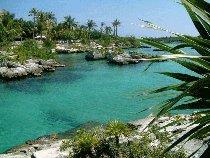 Soggiorno in Riviera Maya durante la luna di miele organizzata da Le Monde Viaggi