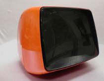 TV vintage da inserire nella lista di nozze by Design Vintage