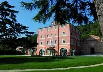 Villa Lattanzi - Antica dimora del '700