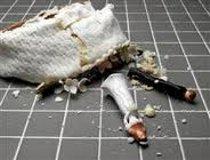 La torta nuziale cade e si fa in mille pezzi