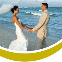 Polizza assicurativa per il viaggio di nozze