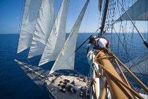 Matrimonio In Barca : Matrimonio in barca lemienozze