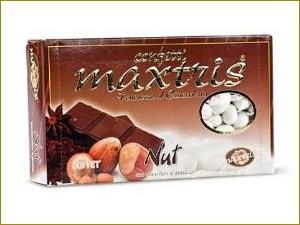 Confetti Maxtris gusto nutella - 1 kg € 13,60