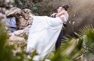 8baf29c3135e Galateo del matrimonio  i costi delle nozze - LeMieNozze.it