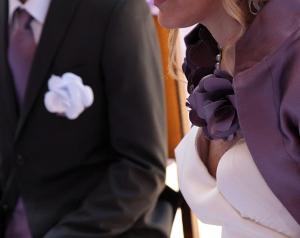 Accessori sposa e sposo di carta - Daniela Paper Wedding and... more