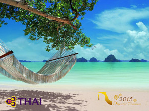 Viaggio di nozze in Thailandia - Bell Travel
