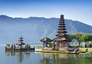 Viaggio di nozze a Bali - Bell Travel