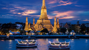 Viaggio di nozze a Bangkok -  Bell Travel