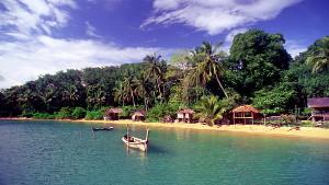 Soggiorno all'Isola di Koh Yao Yai durante la luna di miele - Bell Travel