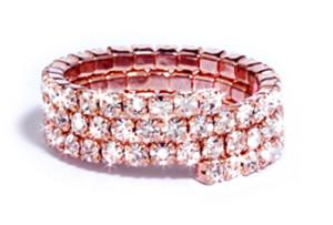 Anello per la sposa € 29 - Collezione Wedding Luxury by Unoaerre
