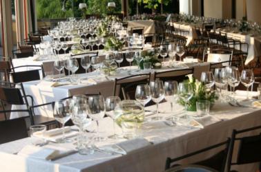 Pranzo Nuziale Puglia : Pranzo di matrimonio servito o a buffet lemienozze