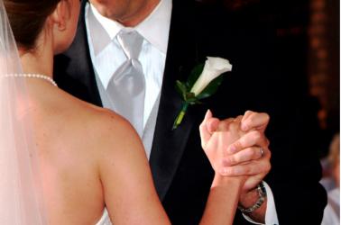 Ballo del matrimonio
