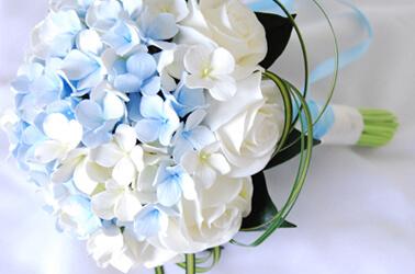 Bouquet Sposa Peonie E Ortensie.5 Bouquet Da Sposa Da Cui Prendere Spunto Lemienozze It