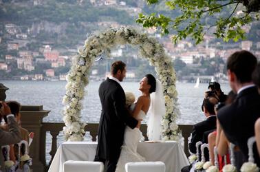 Matrimonio In Vista : Sfumature di nero jamie dornan e dakota johnson matrimonio in