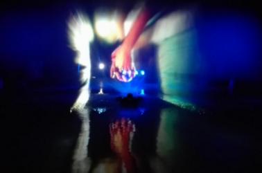 giochi-di-luce
