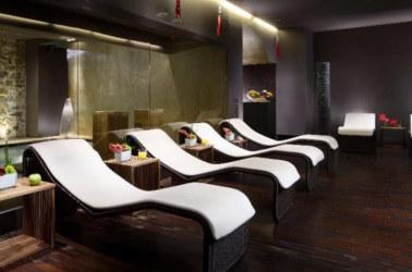 spa Royal Hotel Sanremo