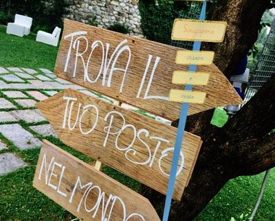 Tema Matrimonio Originale 2018 : Bomboniere matrimonio idee economiche ed