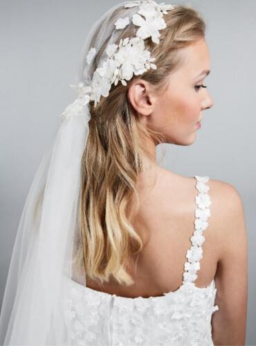 Abiti da sposa Max Mara Bridal Bari