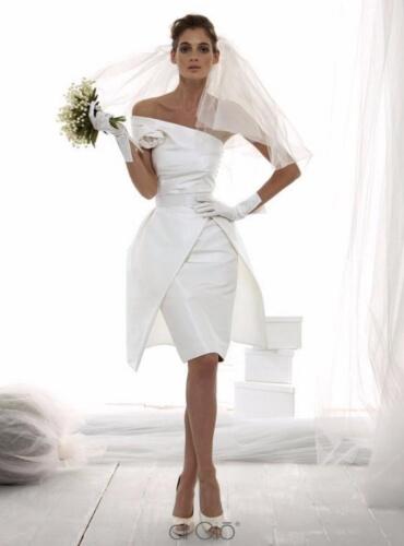 Le Spose di Giò- Atelier di abiti da sposa a Bari