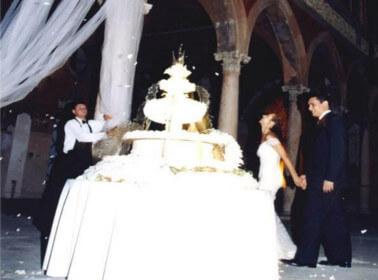 torta-nuziale-palazzo-trecchi