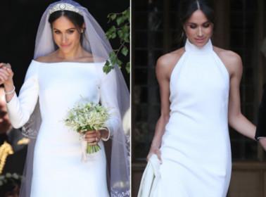 Matrimonio Reale Il Del E Meghan Principe it Lemienozze Harry thodrBsxQC
