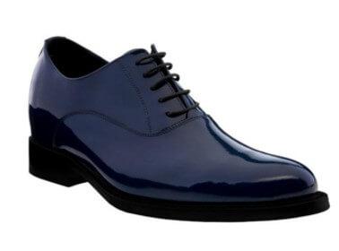 Scarpe Matrimonio Uomo Lecce : Consigli per scegliere le scarpe da sposo lemienozze