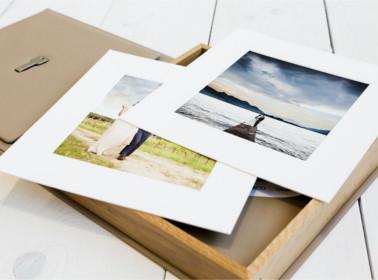 Sposi Wooden box fotogiornalistico