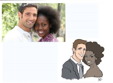 ritratti matrimonio 2