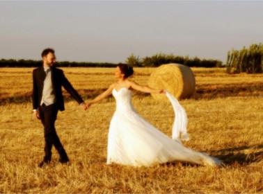 foto-matrimonio-campo-grano