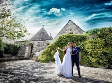 il matrimonio no stress
