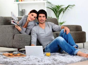 mutuo matrimonio ricerca