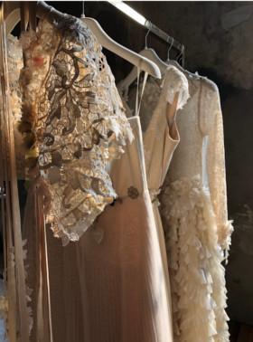 sposa curvy abiti da sposa