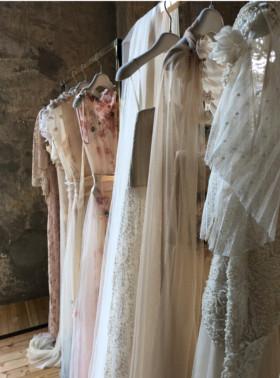 sposa curvy abiti sposa