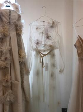 sposa curvy abiti
