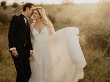 matrimonio in italia puglia