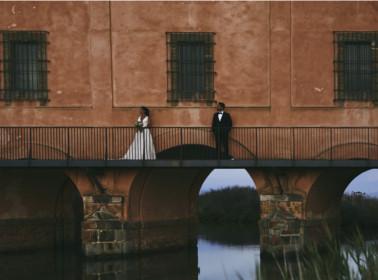 matrimonio in italia toscana
