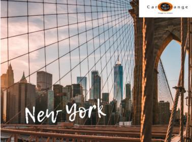 mete viaggi nozze new york