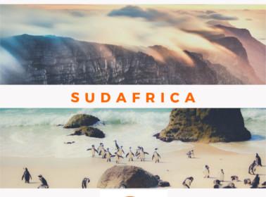 mete viaggi nozze sudafrica