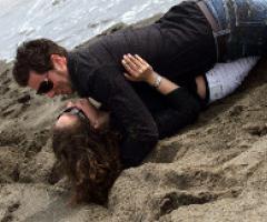 Il video prematrimoniale: sposi da Oscar!