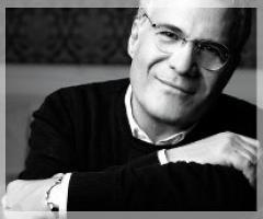 Intervista esclusiva a Carlo Pignatelli