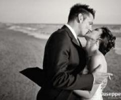 Il fotolibro: un libro per la storia del tuo matrimonio